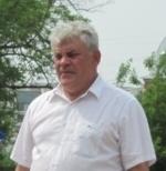 AleksandrovVladimir