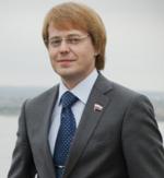 Belkin Alexey